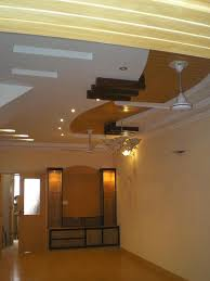 Wood Ceiling Designs Living Room False Ceiling Designs For Living Room With 2 Fans Gopelling Net
