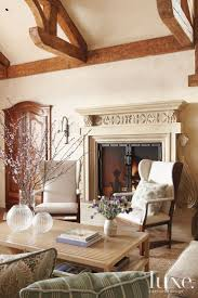 210 best traditional fireplaces images on pinterest living