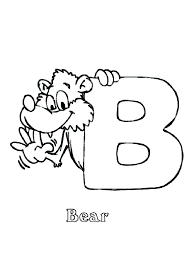coloring pages with letter h 4 h coloring pages letter z coloring pages kindergarten letter h