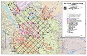 Desolation Wilderness Map 2015 08 29 14 43 27 188 Cdt Jpeg