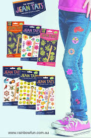 125 best our fav kids products images on pinterest craft