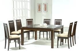 Walnut Dining Room Sets Articles With Walnut Dining Table Set Uk Tag Terrific Walnut