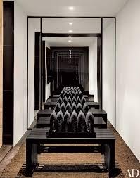 5 ways to transform any basement into an innovative space u2022 devore