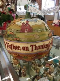 jim shore thanksgiving home 2 home