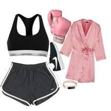 Boxer Halloween Costume 105 Diy Costumes For Women You U0027ll Be Obsessed With Diy Costumes