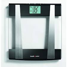 How Accurate Are Bathroom Scales Shop Bathroom Scales At Lowes Com