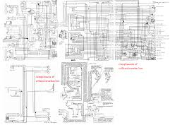 1980 corvette starter wiring diagram 1979 corvette wiring diagram