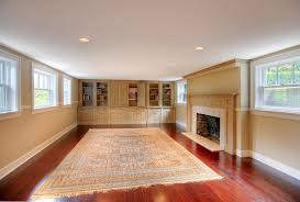 Oriental Rug Repair Oriental Rug Repair Rug Restoration In Nyc Smart Choice Rug Care
