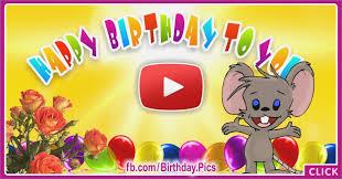 singing birthday free singing birthday cards draestant info