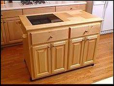 mobile kitchen island plans kitchen diy kitchen island plans diy kitchen island plans