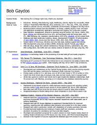 Financial Analyst Resume Objective Sample Data Analyst Resume Free Resume Example And Writing Download