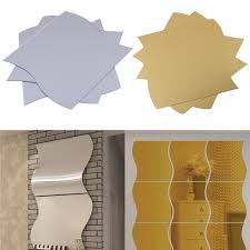 compare prices on wall dressing mirror online shopping buy low