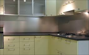 Made To Order Cabinets Mirror Cabinet Doors Made To Measure Glamorous 25 Kitchen Cabinet