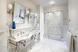 bathroom tilt mirrors 27481