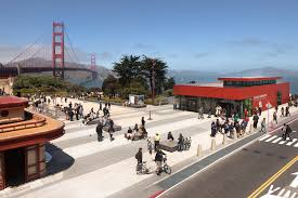 2012 s notable developments in landscape architecture huffpost 2012 12 18 mg 9573 jpg