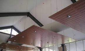 ceiling beautiful recessed ceiling tiles acoustic ceiling tiles