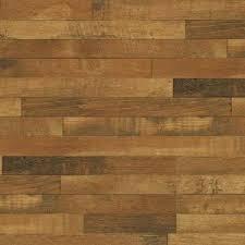 piano finish laminate flooring pergo xp haley oak laminate flooring 5 in x 7 in take home