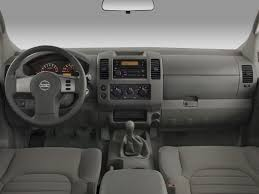 nissan frontier jacksonville fl image 2008 nissan frontier 2wd king cab i4 man xe dashboard size