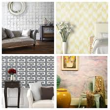 cheap home decor store popular creepy wall paper buy cheap lots from horror poster home