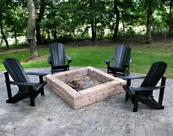 ace hardware patio furniture for outdoor area of houses cool