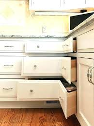 36 tall kitchen wall cabinets 36 inch kitchen cabinets inspiration gallery best tall kitchen