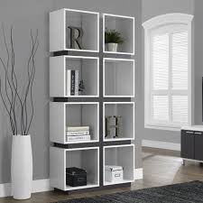decoration and makeover trend 2017 2018 barrister bookcase