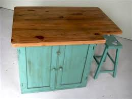 barnwood kitchen island farmhouse kitchen islands