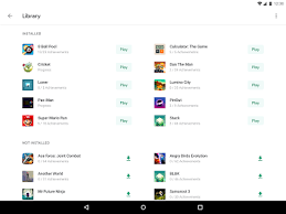 android apps on play play android apps on play