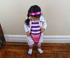 first time mom and losing it doc mcstuffins inspired pants and