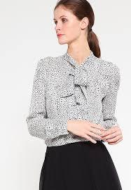 michael kors blouses michael kors clothing blouses tunics store michael kors