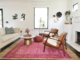 Ikea Sofa Slip Covers Remodelaholic Easily Change A Room With A Custom Ikea Sofa Slipcover