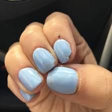 red persimmon nail salon upland glamour nail salon