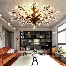cuisine luminaire vintage plafonniers salon chambre cuisine le moderne suspension