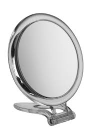small mirror with lights stylish small mirrors within 10 in decors design 2 greatby8 com