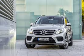 mercedes benz jeep 2015 price launched mercedes benz gle with rs 58 9 69 9 lakhs price tag the