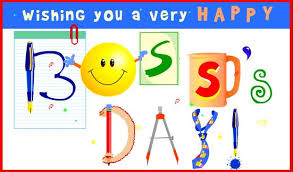 day wishes greeting cards free ecards gift cards