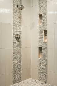 contemporary bathroom design bathroom awesome bathroom showrooms tile bathroom ideas photo