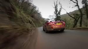 nissan gtr vs jaguar xkr s top gear magazine porsche 911 vs nissan gt r vs xkr s top gear