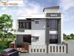 2 floor house emejing home design 2 floors images amazing house decorating