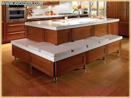 portable kitchen island with sink kitchen cabinets kitchen island with sink island cabinets build