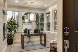 home tech seattle area homebuilder now including smart home tech packages