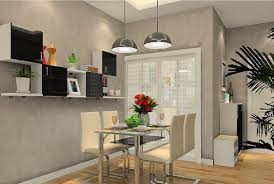 Pendant Lighting For Dining Room Comfortable 17 Dining Room Hanging Lights On Dining Room Design