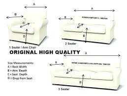 sofa seat depth measurement standard couch depth narrow sofa depth couch depth sofa dimensions
