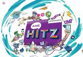bug axis hitz 2018 bug axis hitz terbaru mei 2018 unlimited masih aktif belajar komputer