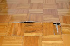 Laminate Floor Repair Flooring Repair Mooresville Nc Professional Floor Covering