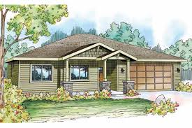 Green House Plans Craftsman Craftsman House Plans Dogwood 30 748 Associated Designs