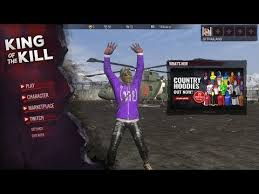live h1z1 thailand hoodie youtube