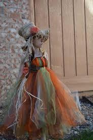 halloween scarecrow costume ideas 31 best scarecrow ideas 2014 images on pinterest scarecrow ideas