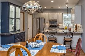 beautiful country home kitchen remodel wright interiors