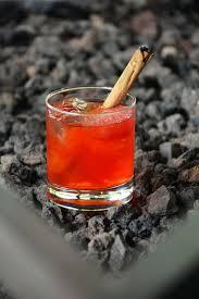 martini litchi negroni blossom martini grand prix